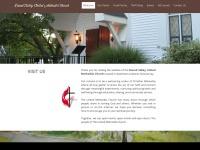 roundvalleyumc.org