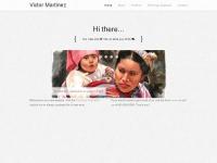 victormartinez.com