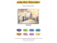 watercolour-landscapes.co.uk