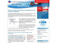 websearchworkshop.co.uk