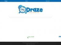 draze.com
