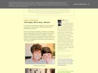 quigleyscabinet.blogspot.com