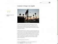sixspace.com