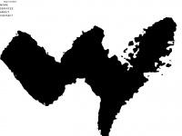 wilsonink.com