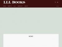lllbooks.com