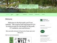 norwalklandtrust.org