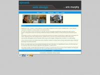 ejmweb.co.uk