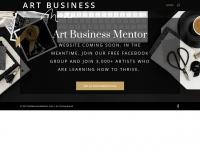 artbusinessmentor.com