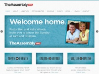 Theassembly.org