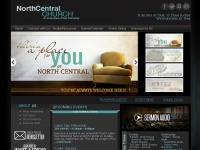 Ncentral.org