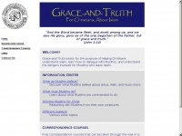 grace-and-truth.org