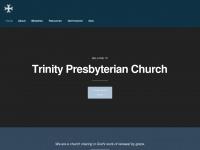 Trinitytuscaloosa.org