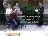 Fpcbrandon.org