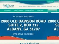 flintriverpresbytery.org