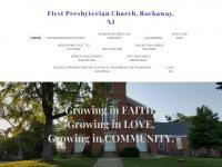 Fpcrockaway.org