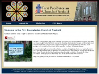 Fpcfreehold.org