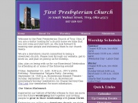 Fpctroy.org