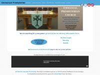 emmanuelpc.org