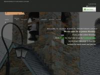 Qmpc.org