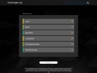 Oostburgfpc.org