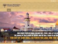 yahstruth.org