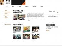 healthexpo.org