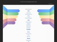 Ouvirmusicasgospel.net - Ouvir Musicas Gospel - Gratis, Musicas Gospel Ouvir Gratis