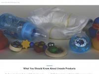 thecatholicleague.org