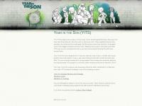 Yearintheson.org