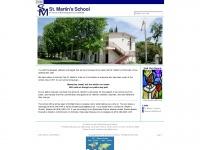 stmartinsschool.org