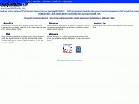 Skypoint.net