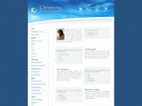 messageofjesus.co.uk