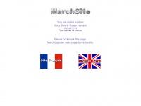 marchsite.com