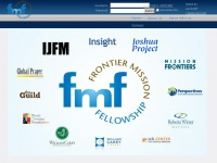 frontiermissionfellowship.org