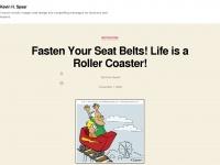 kevinspear.com