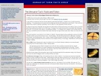 factsplusfacts.com