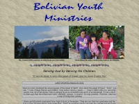 Byministries.org