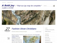 Aboldjoy.wordpress.com