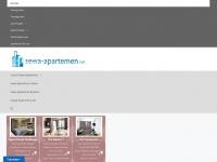 sewa-apartemen.net