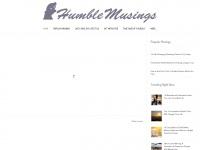 humblemusings.com