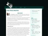 livingpraise.org