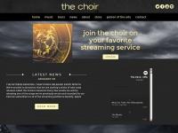Thechoir.net