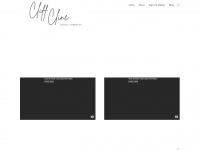 cliffcline.com