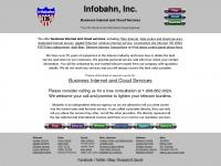 infobahn.com
