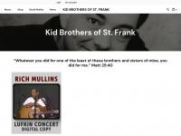 kidbrothers.org