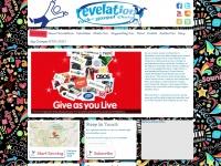 rev.org.uk