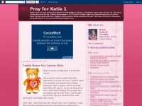 prayforkatie1.blogspot.com