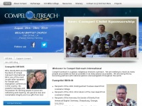 compeloutreach.org