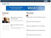 gjcn.org Thumbnail
