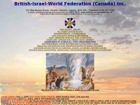 British-israel-world-fed.ca